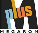 megplus